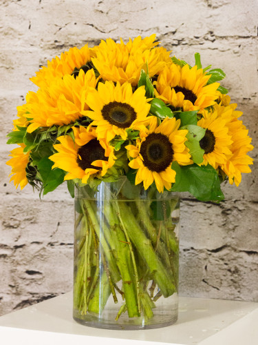 Product_EndlessSunflowers_IMG_3436