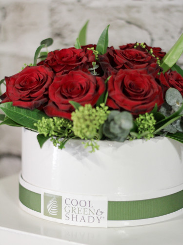 Product_Rose Hatbox_IMG-8419