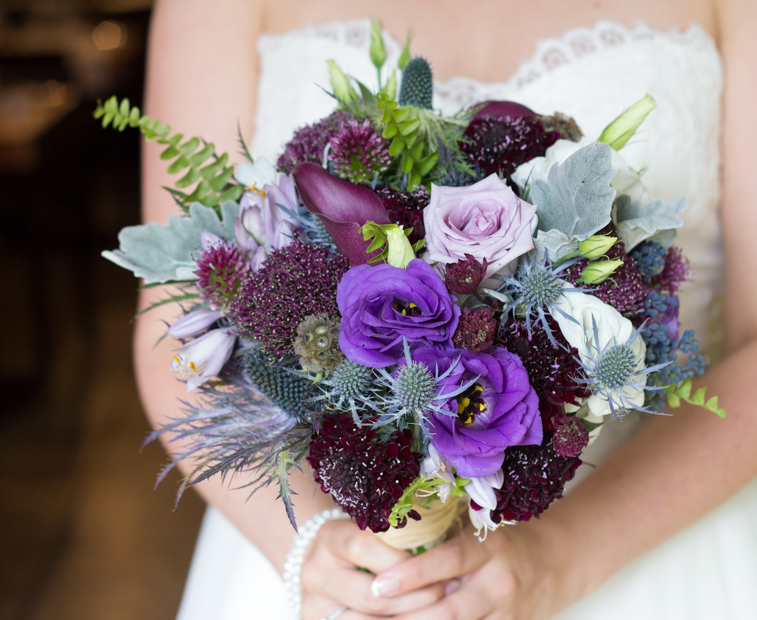 Bouquet_Slider_-7050
