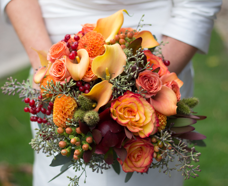 Bouquet_Slider_-7241