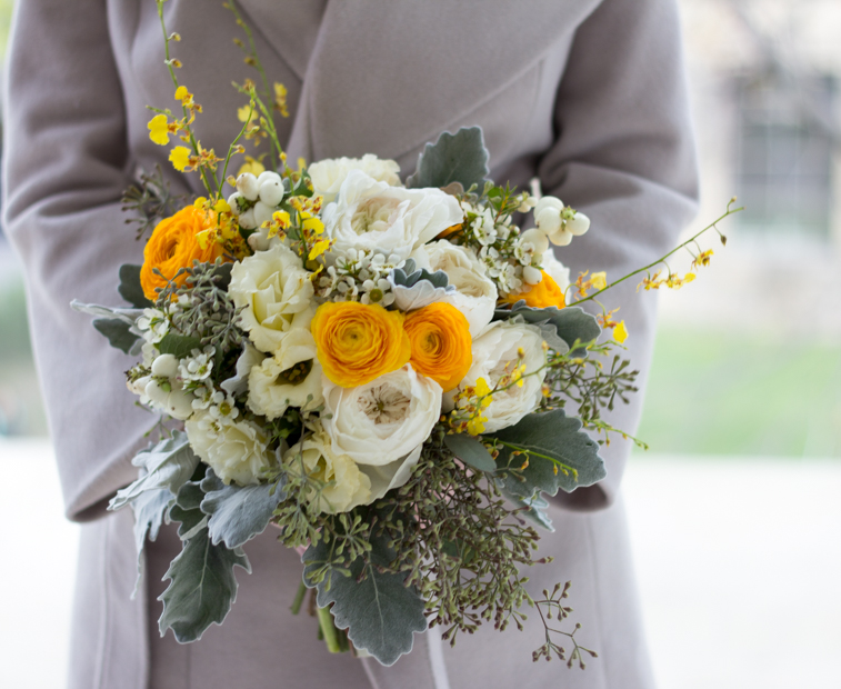 Bouquet_Slider_-7267