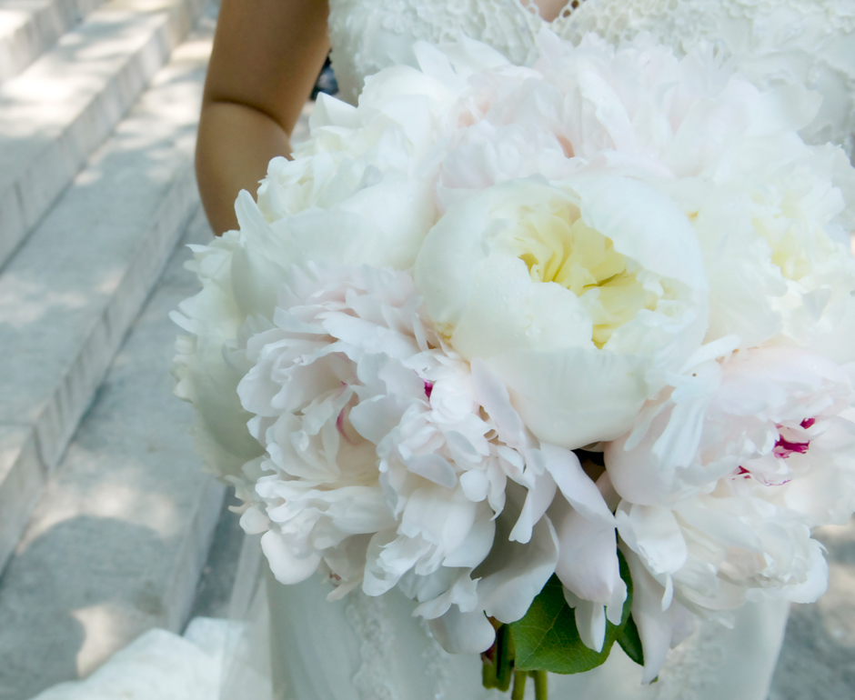 Bouquet_Slider-