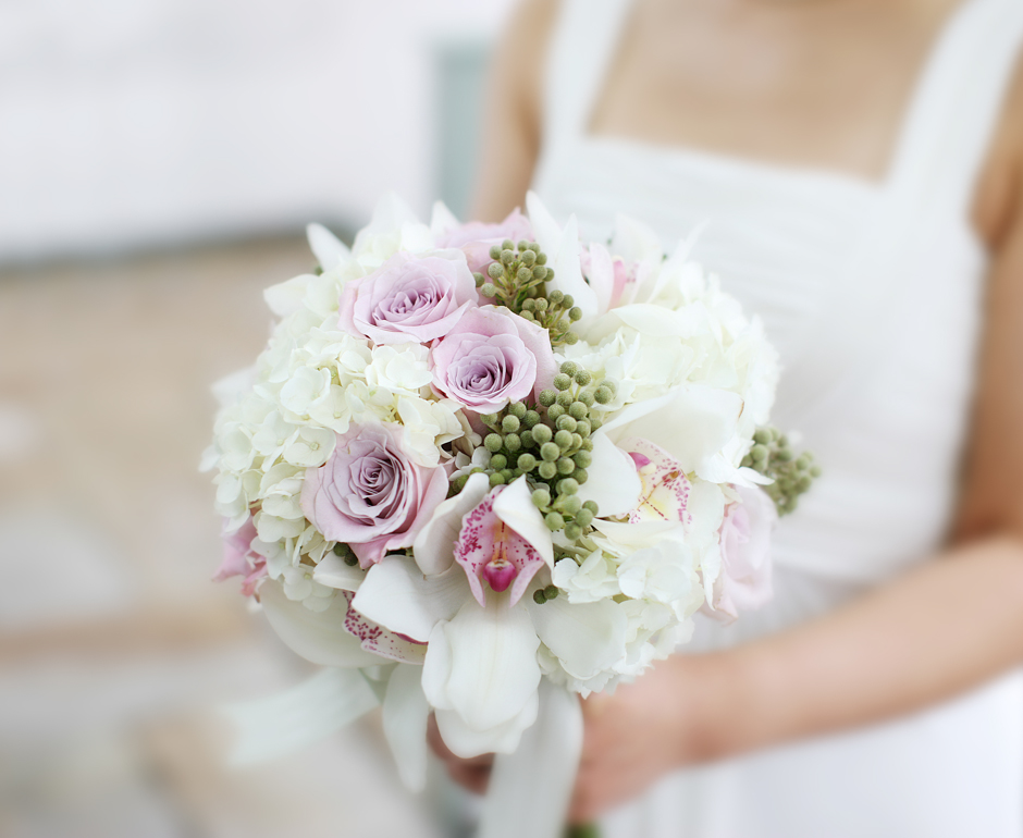 Bouquet_Slider-01
