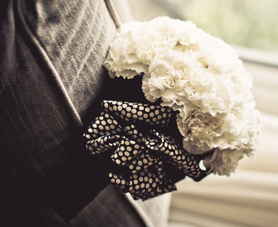 Bouquet_Slider-0256