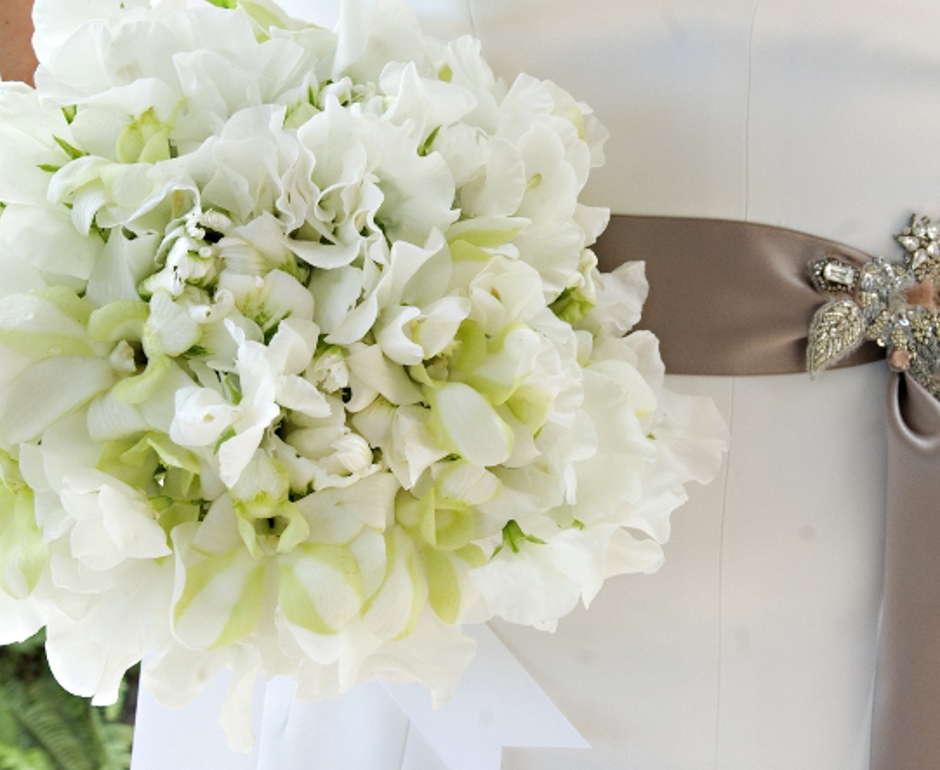 Bouquet_Slider-046