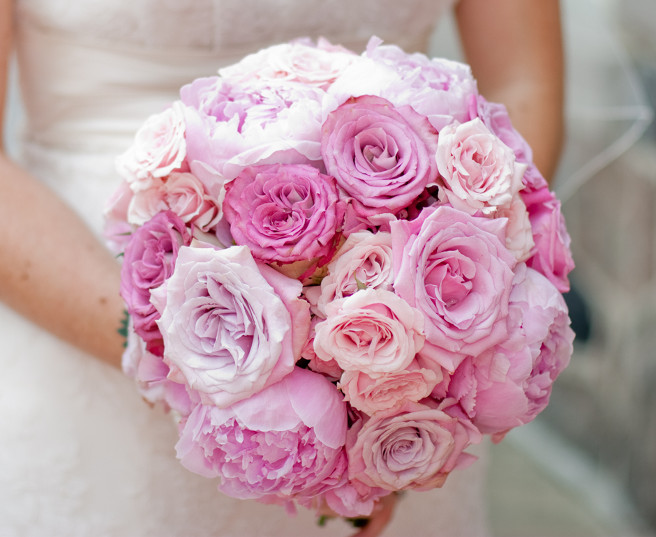 Bouquet_Slider-0873