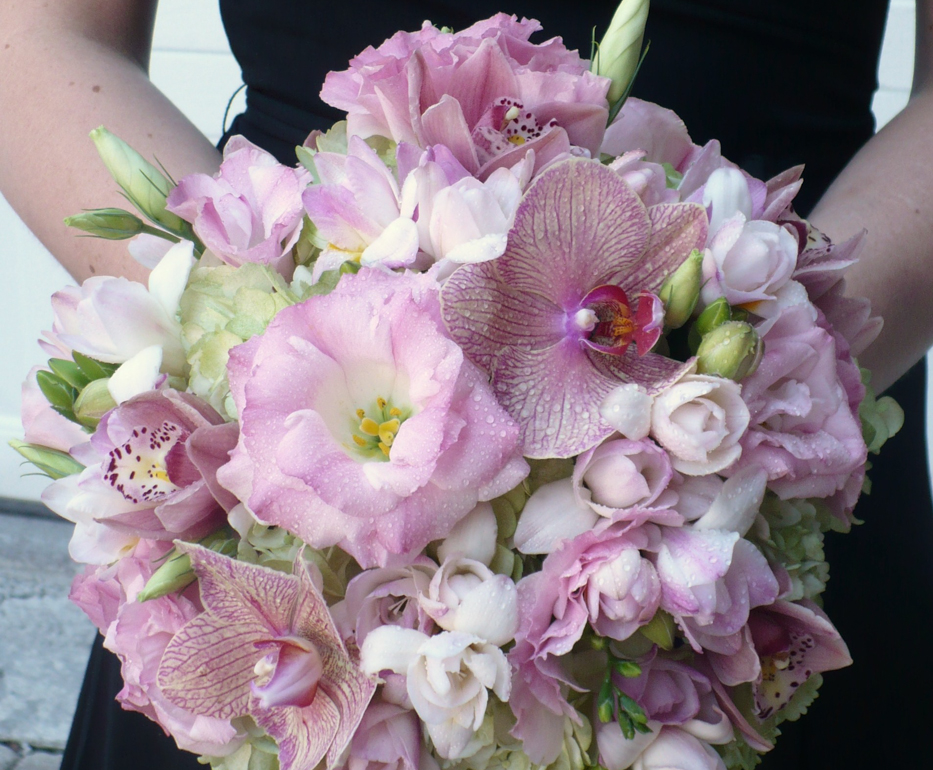Bouquet_Slider--2