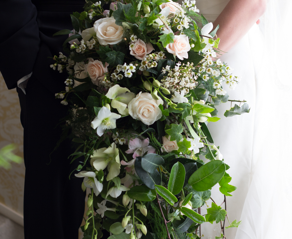 Bouquet_Slider-3891