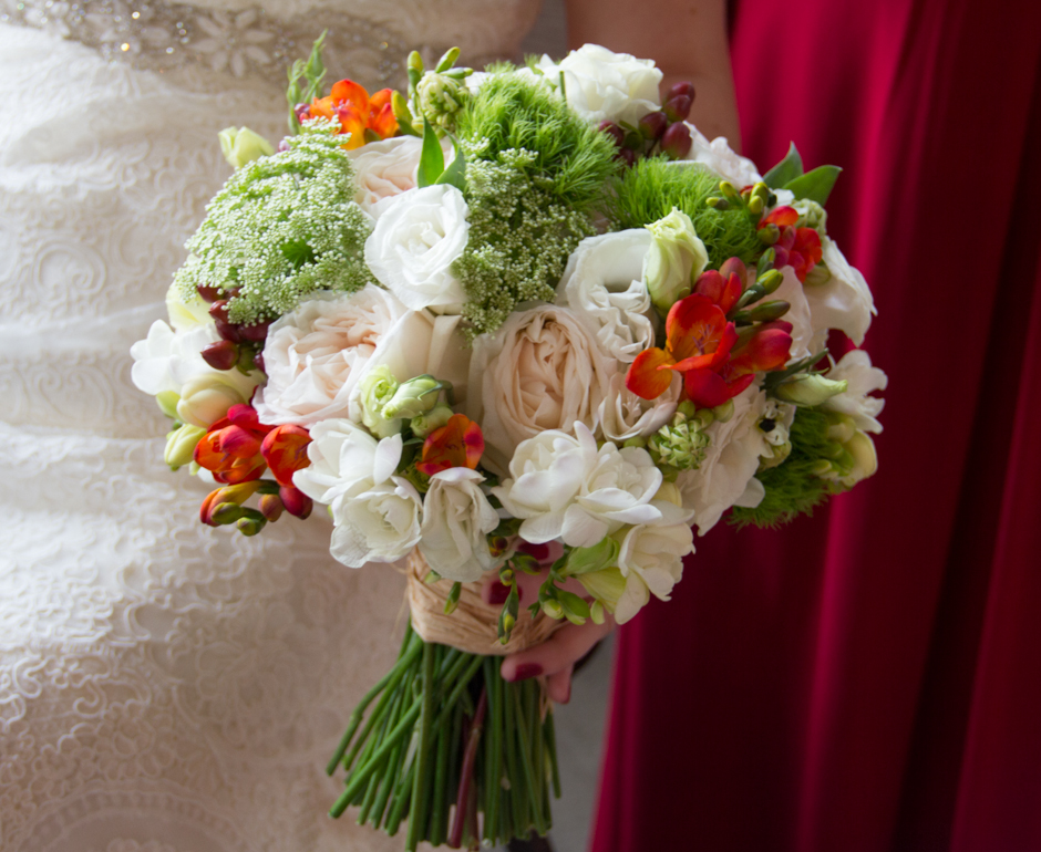 Bouquet_Slider-4260