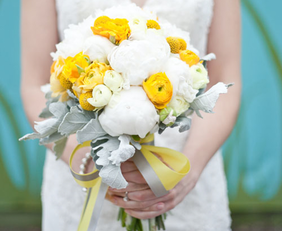 Bouquet_Slider-6462