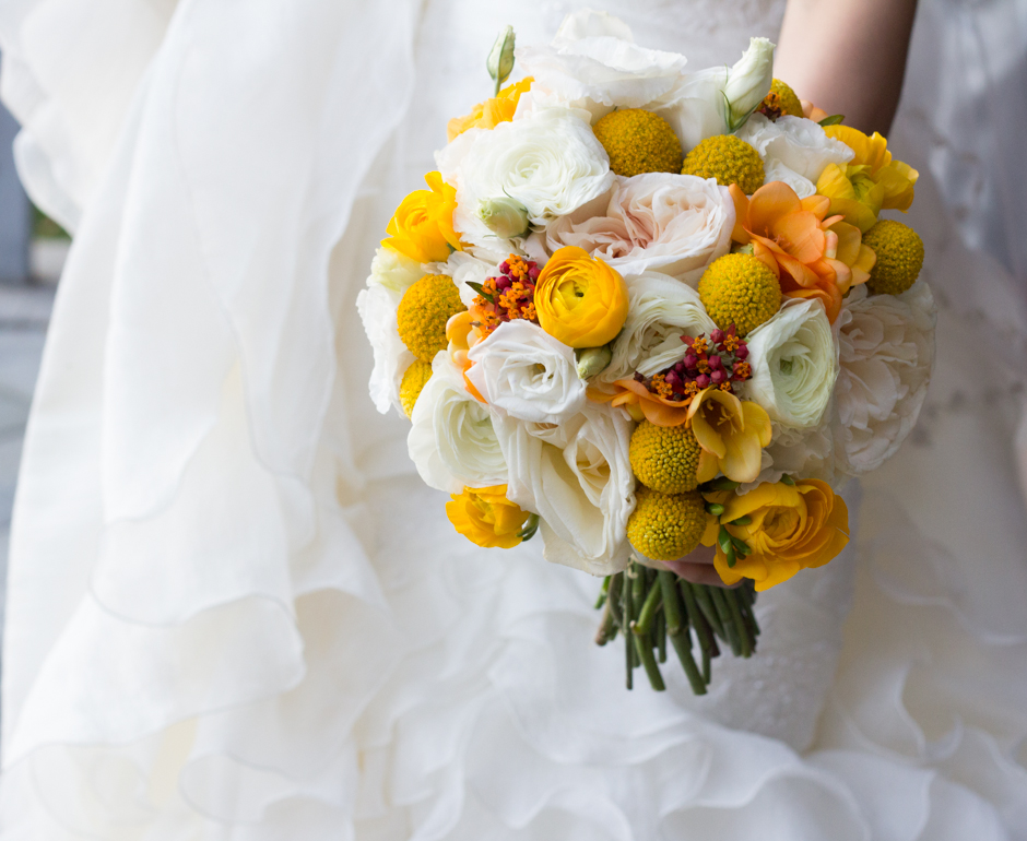 Bouquet_Slider-3237