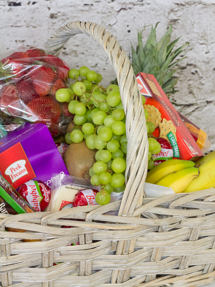 Product_Fruit&Cheese_IMG_0838