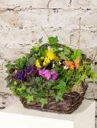 Product_BloomingBasket_IMG_5713