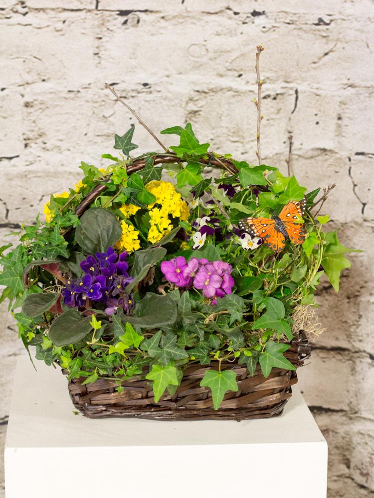 Product_BloomingBasket_IMG_5717