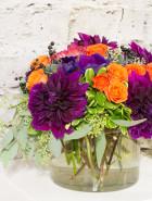 Product_BotanicalBliss_IMG_3194