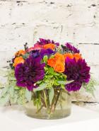 Product_BotanicalBliss_IMG_3196