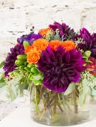 Product_BotanicalBliss_IMG_3198