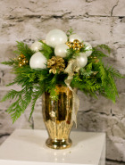 Product_Golden Ornaments_IMG_7421