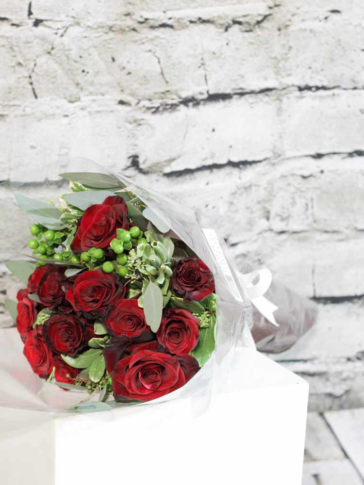 Product_Hand-tiedRoses_IMG-9855