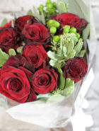 Product_Hand-tiedRoses_IMG-9860
