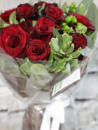 Product_Hand-tiedRoses_IMG-9862