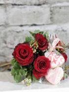 Product_RosesSweetened_IMG-9977