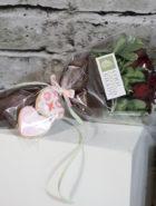 Product_RosesSweetened_IMG-9982
