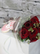 Product_RosesSweetened_IMG-9983