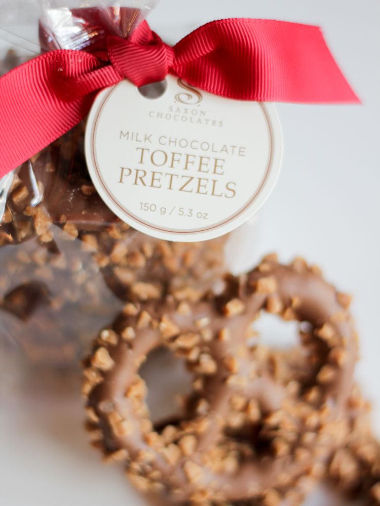Product_Toffee Pretzels_IMG-0631