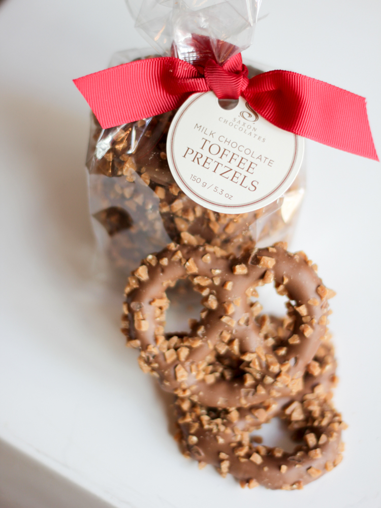 Product_Toffee Pretzels_IMG-0633