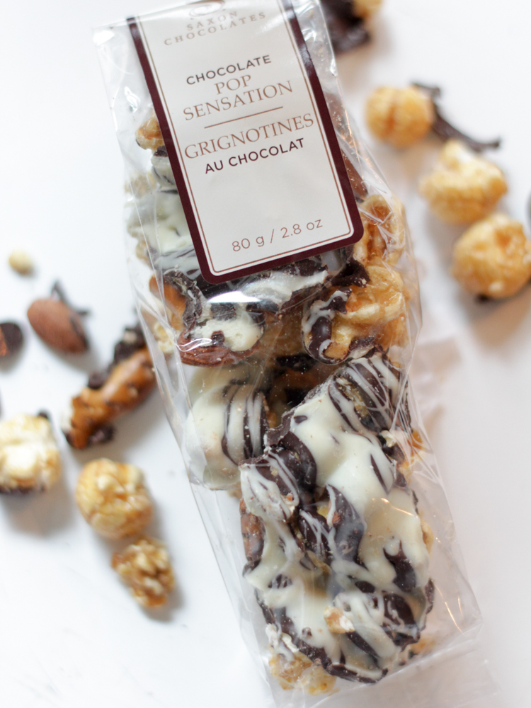 Product_Saxon Chocolate Popcorn_IMG-1059