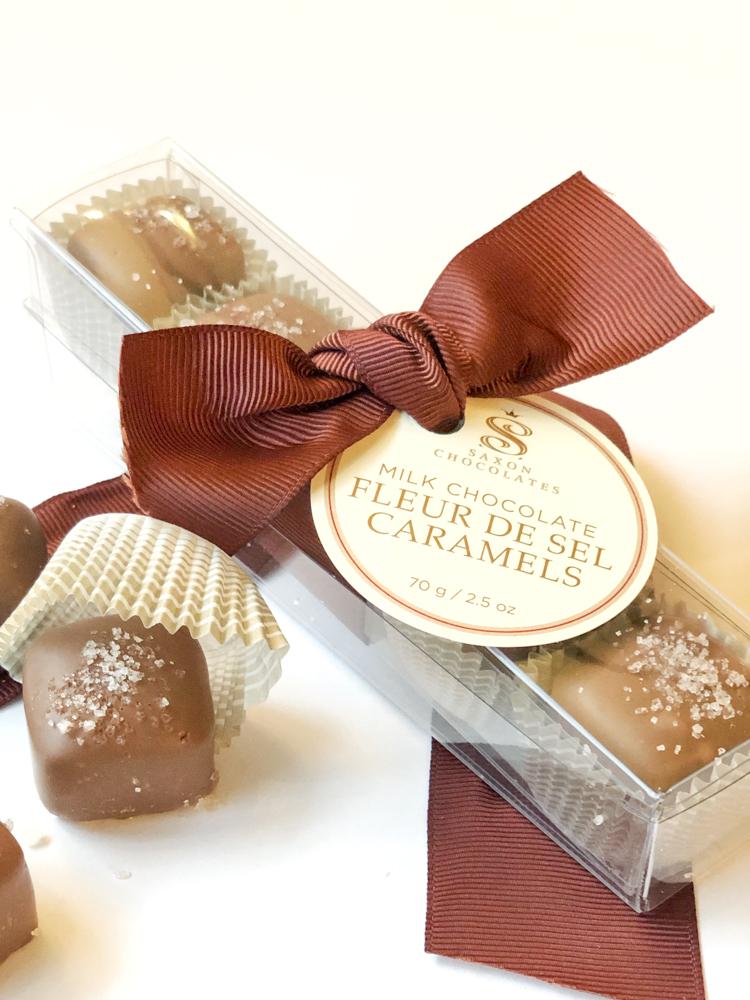 Product_Saxon Caramels_IMG-2728-2