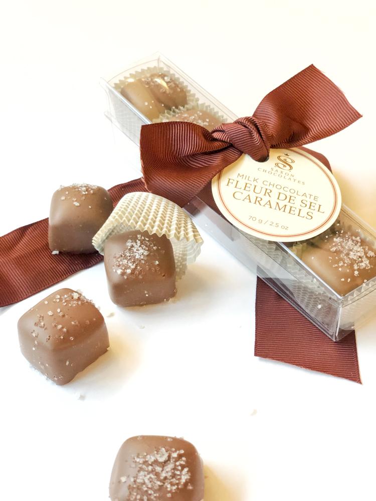 Product_Saxon Caramels_IMG-2728