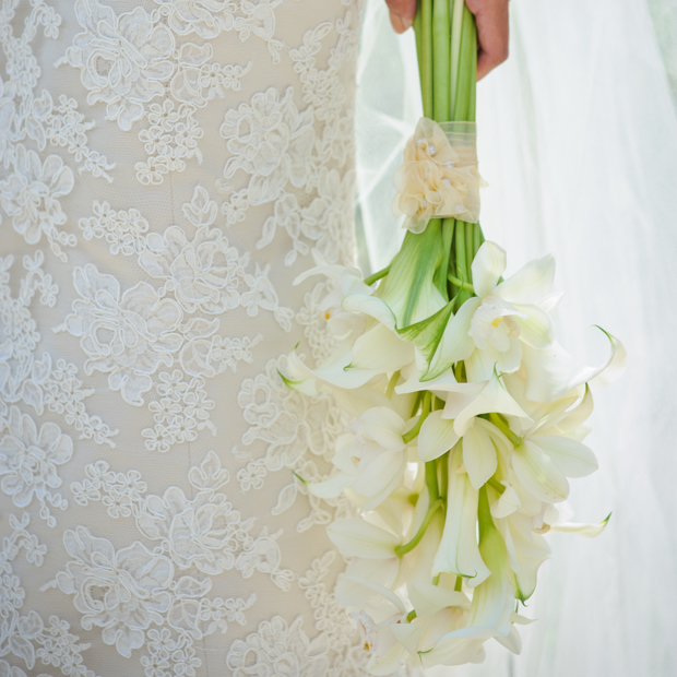 Bouquet_Slider_-0916