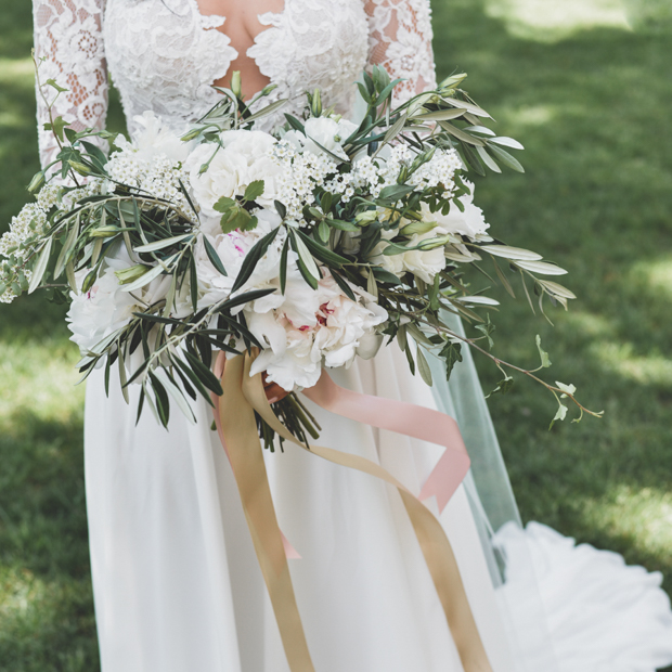 Bouquet_Slider_-1