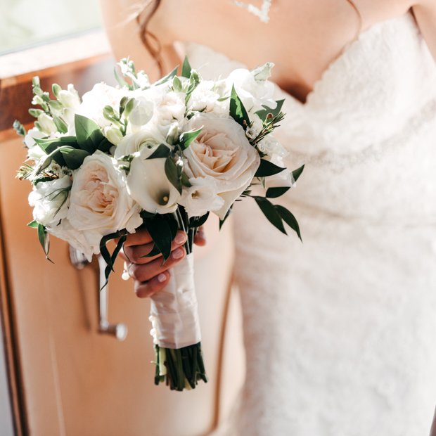 Bouquet_Slider_-1335
