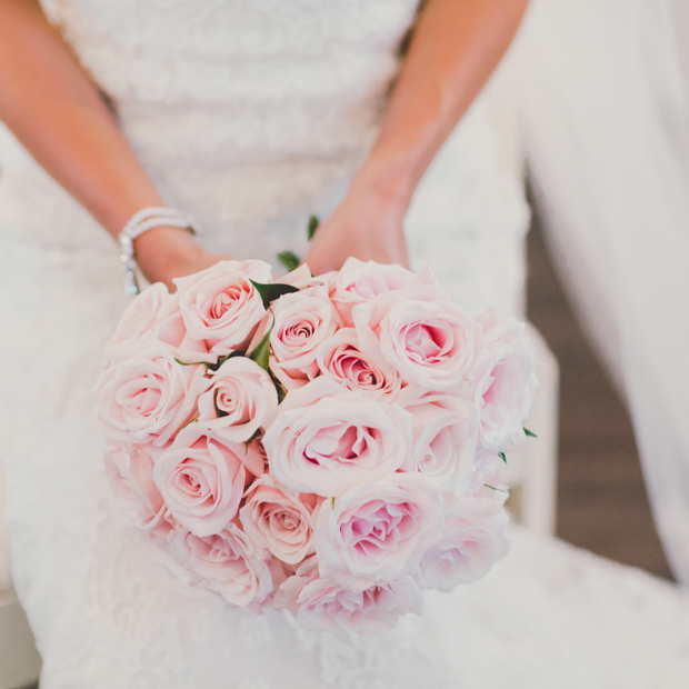 Bouquet_Slider_-1381