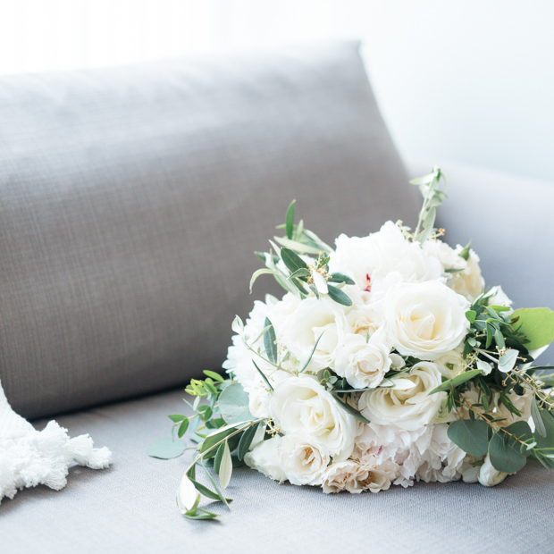 Bouquet_Slider_-162017