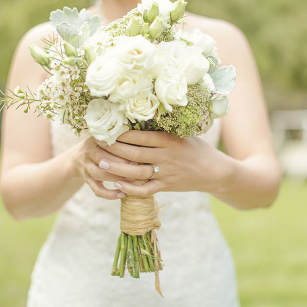 Bouquet_Slider_--2