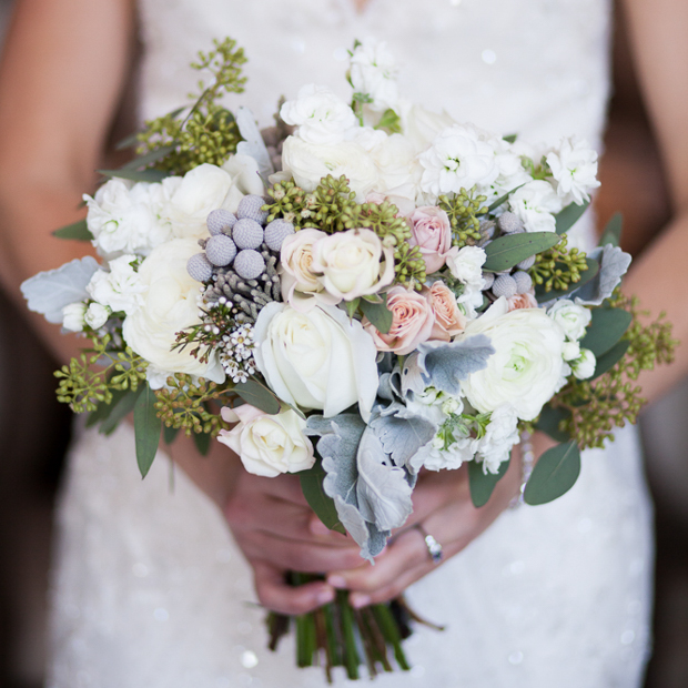 Bouquet_Slider_-262