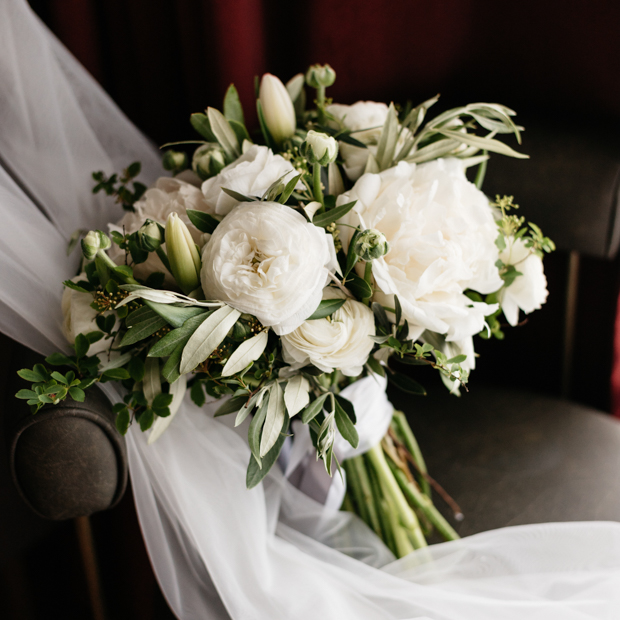 Bouquet_Slider_-50