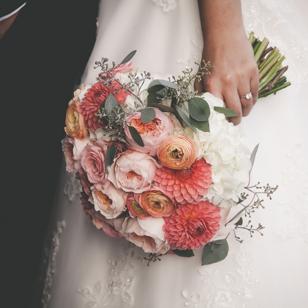 Bouquet_Slider_-693