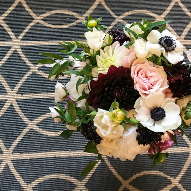 Bouquet_Slider_--8