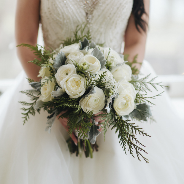 Bouquet_Slider_-8862