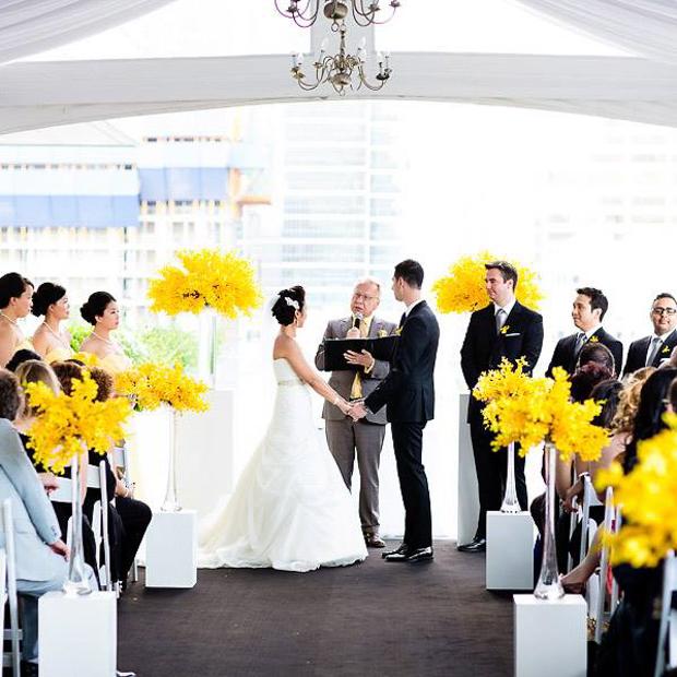 Ceremony_Slider_-