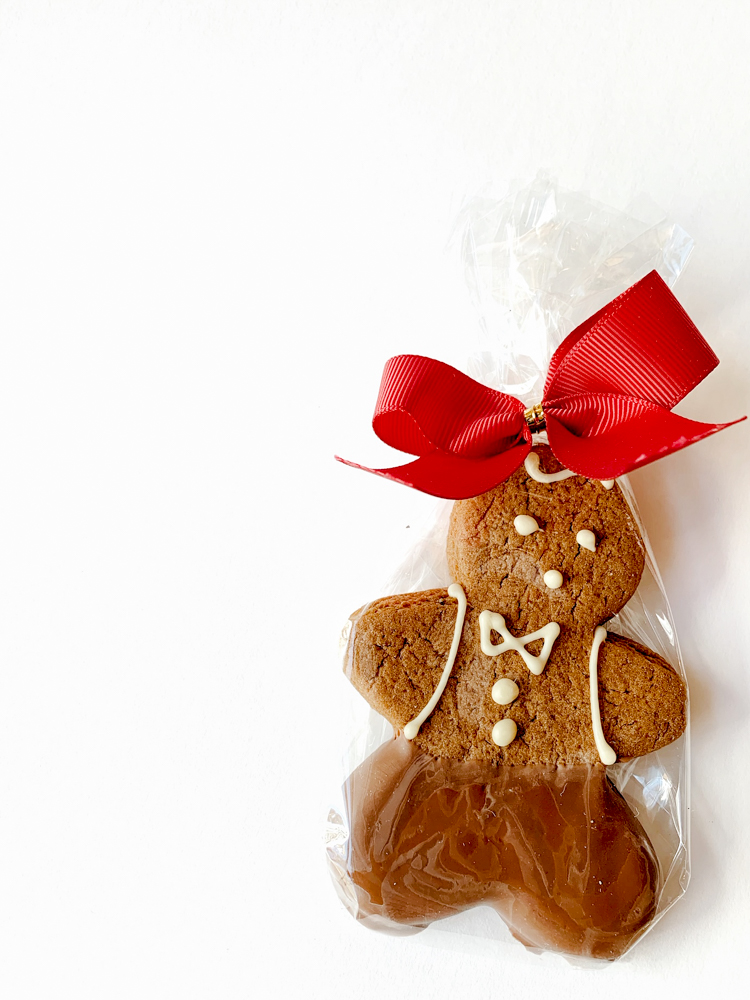 Product_Gingerbread_IMG-1037