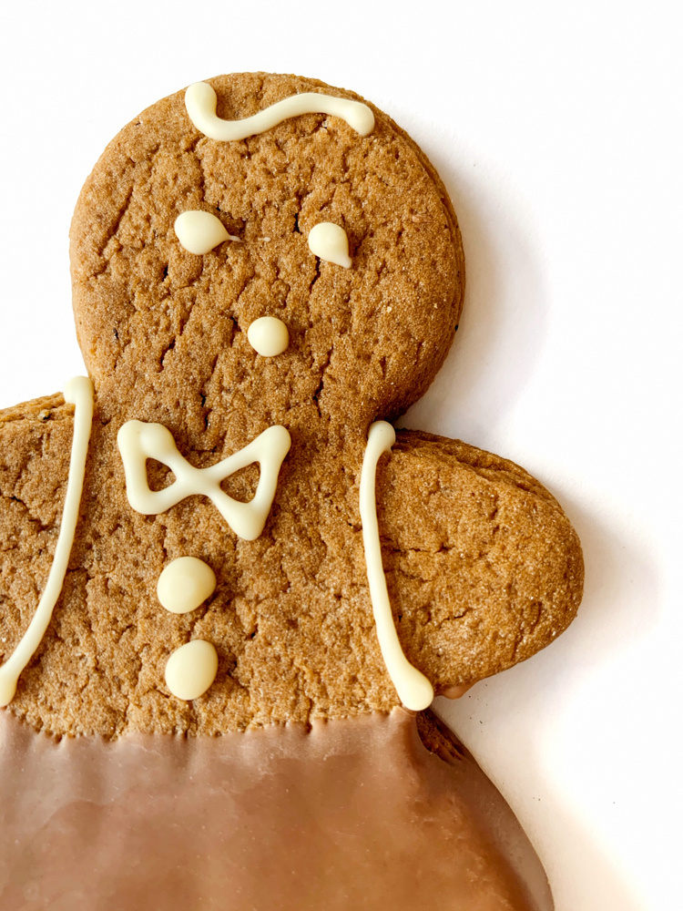 Product_Gingerbread_IMG-1040