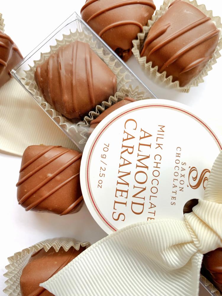 Product_Caramel Almonds_IMG-3551
