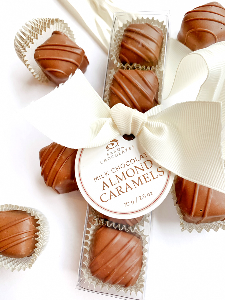 Product_Caramel Almonds_IMG-3555