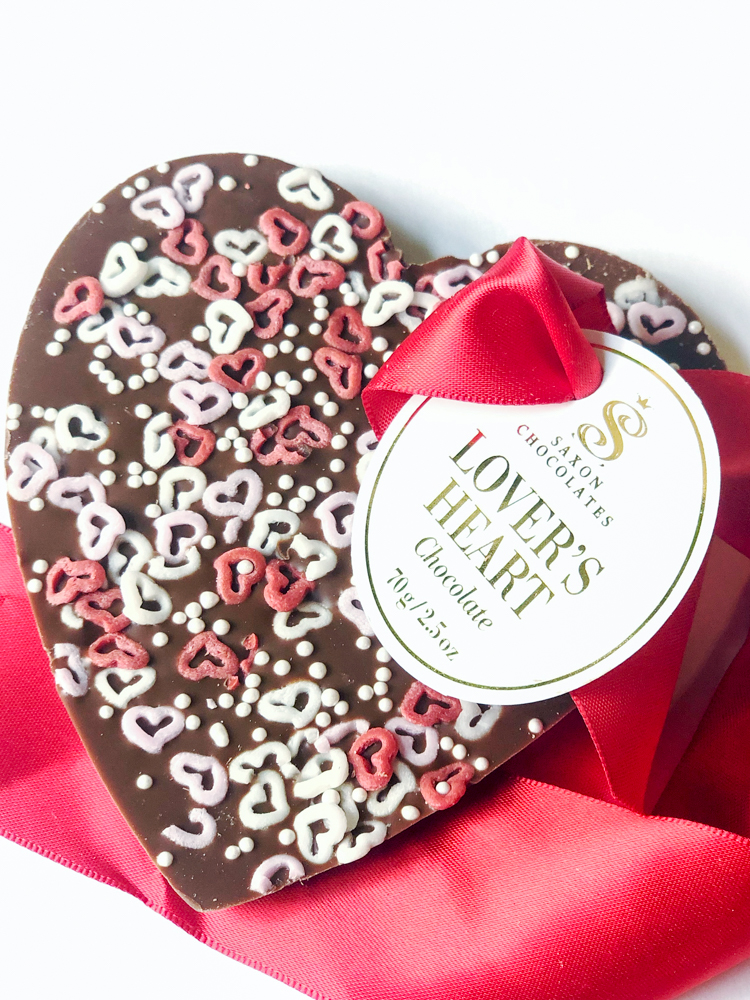 Product_Lover's Heart_IMG-8054